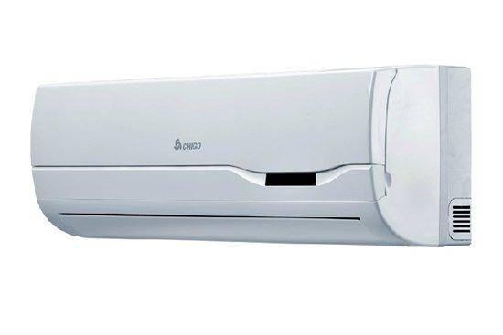 海信空调安装注意事项有什么 海信空调安装注意事项介绍
