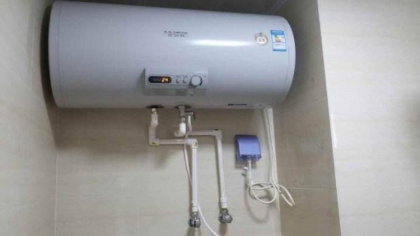 海尔电热水器故障怎么维修