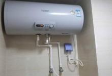热水器打不着火怎么办 热水器打不着火故障分析