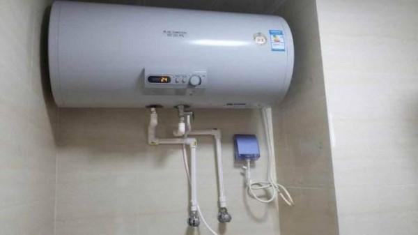 燃气热水器打不着火什么原因 燃气热水器安装方法介绍