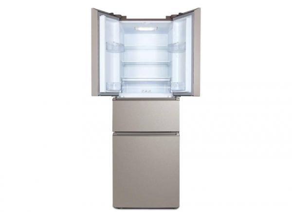 为什么你的冰箱门不能正常关闭
