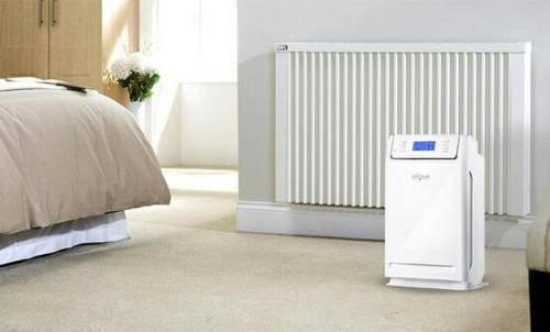 空气净化器应该如何进行清洗  空气净化器保养方法-维修客