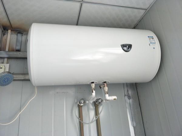储水式热水器怎么清洗 热水器清洗方法介绍