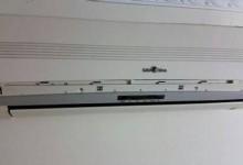 格兰仕空调怎么移机 格兰仕空调移机方法介绍