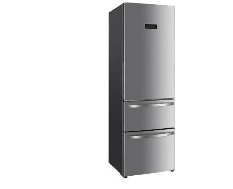 冰箱不制冷是什么原因? 小编说明冰箱不制冷原因