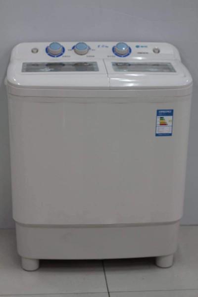 洗衣机甩桶不转嗡嗡响怎么办?分享洗衣机甩桶不转嗡嗡响解决方法