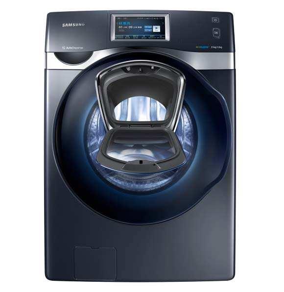 滚筒洗衣机水垢怎么清洗?分享滚筒洗衣机水垢清洗方法