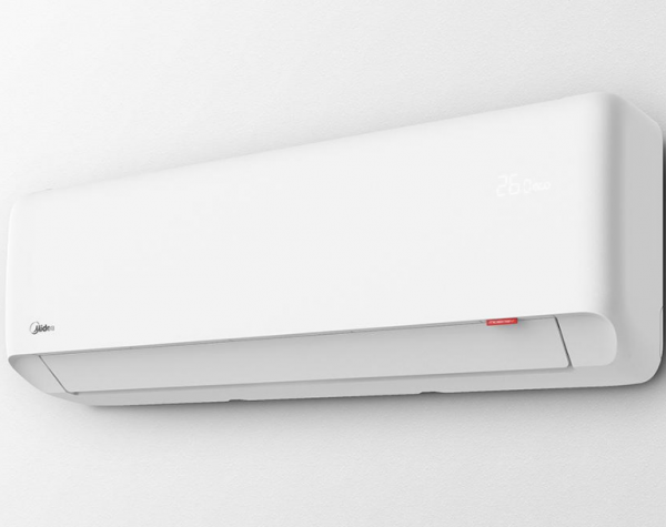 挂式空调怎么清洗   挂式空调的清洗方法