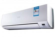 海尔空调的故障代码列表 海尔空调故障代码大全