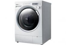 西门子洗衣机如何清洗消毒 洗衣机消毒技巧介绍