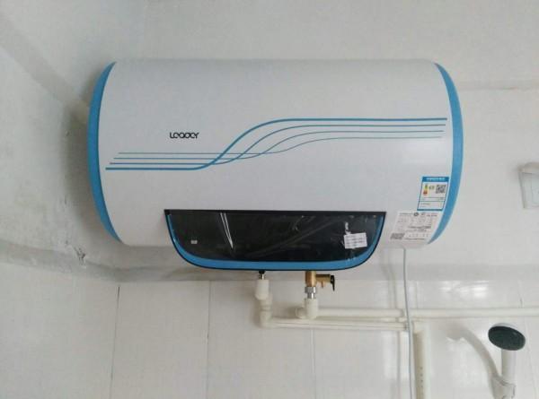 家用热水器维修