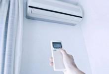 小天鹅空调遥控器没反应是什么原因  小天鹅空调遥控器没反应怎么解决