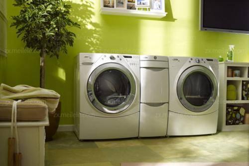 双筒洗衣机不脱水怎么办 双筒洗衣机不脱水解决方法