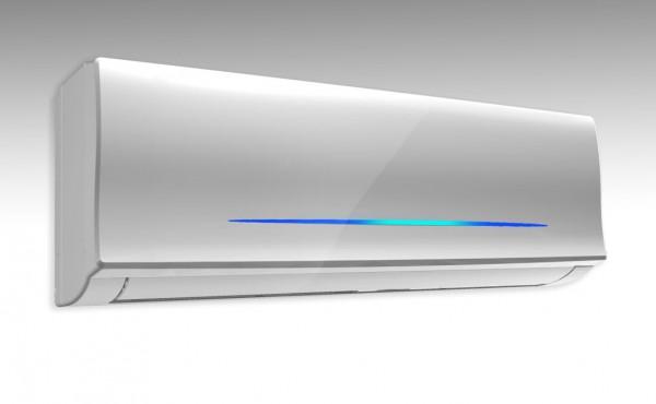 格力空调内机为什么会结冰 格力空调内机结冰原因分析