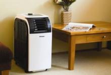 格力空调室内机漏水怎么回事 空调室内机与室外机滴水原因