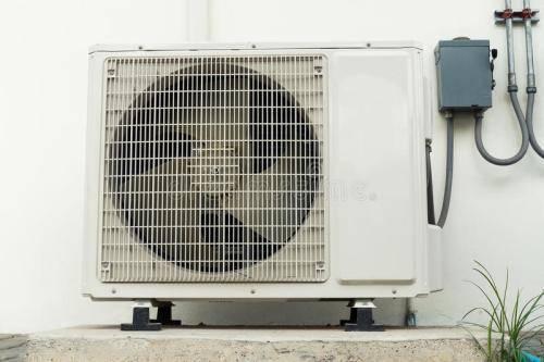 空调清洗过滤网怎么拆 空调维修清洗必要性介绍