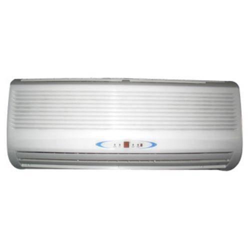 空调显示e9是什么意思 美的空调e9怎么维修