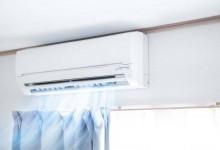 空调化霜是怎么回事 美的空调化霜解决办法
