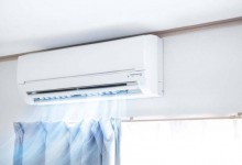 小天鹅空调遥控器故障怎么办  小天鹅空调遥控器原因