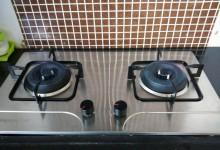 燃气灶打火时打不着火是怎么了 天燃气灶打不着火解决方法