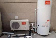 万和热水器跳闸怎么办 万和热水器跳闸维修方法