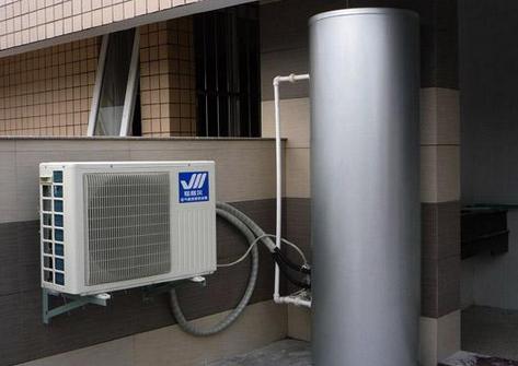 美的热水器为什么漏水 美的热水器漏水原因及维修