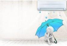 大金空调有异响是什么原因  大金空调有异响怎么解决