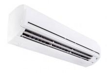 富士通空调不制冷的原因是什么  富士通空调不制冷应该如何结局