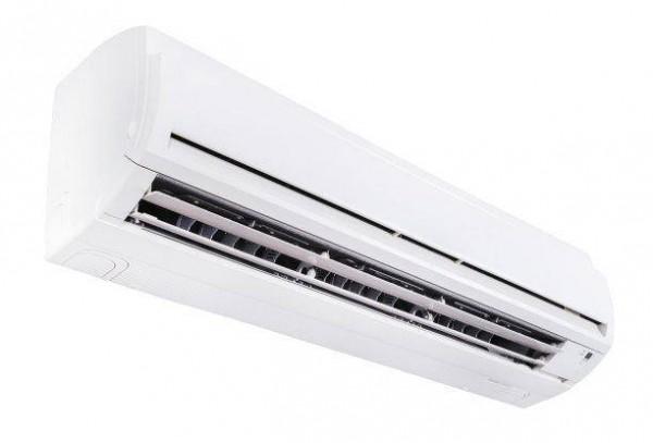 空调不制冷是什么原因 空调不制冷原因