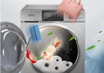 洗衣机不脱水该怎么办?