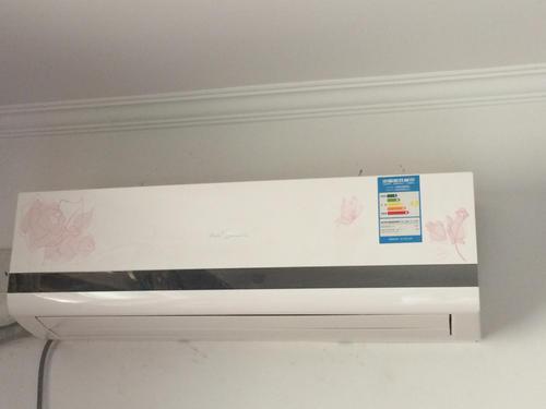 空调漏水是什么原因 空调漏水怎么办