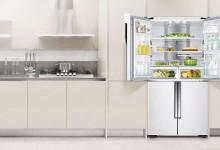 西门子冰箱不制冷怎么办?分享几个方法
