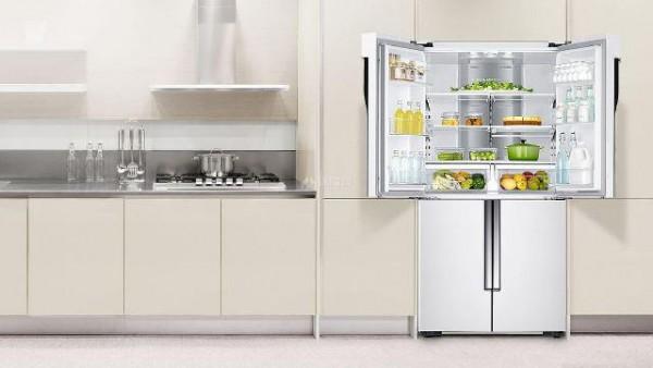 美的冰箱不制冷是什么原因?