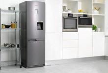 冰箱产生噪音的原因是什么  应该如何进行维修