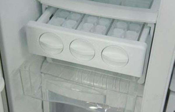 冰箱关闭不严怎么办 ?小编分享解决方法
