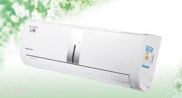 空调突然滴水是怎么回事 空调滴水处理方式是什么