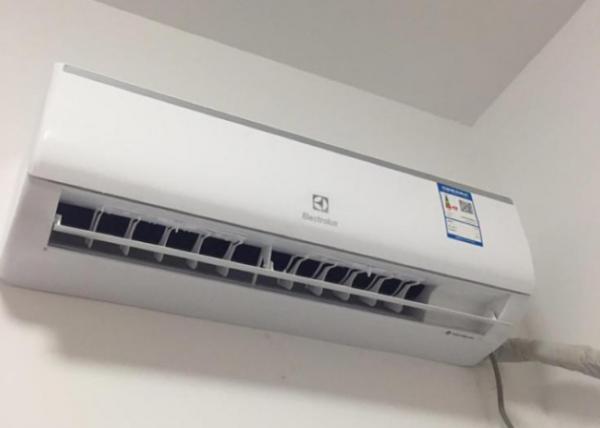 空调为什么会不制冷   空调不制冷原因