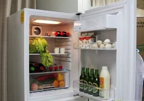 冰箱不制冷的原因及解决方法