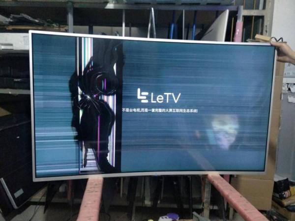 液晶电视维修