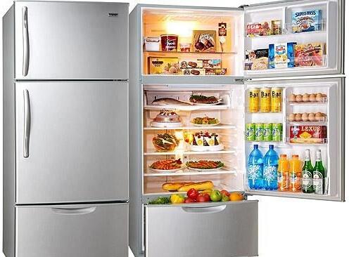 冰箱压缩机不启动怎么办   压缩机故障应该如何维修