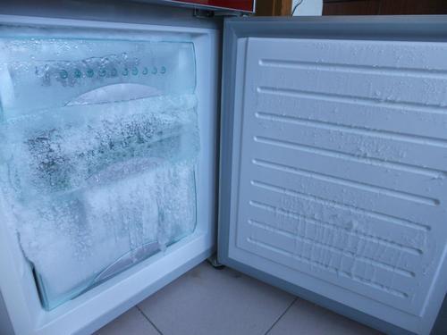 lg冰箱冰堵要怎么处理 ?这里有lg冰箱冰堵处理方法