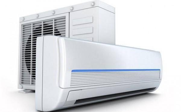志高空调不能制冷原因是什么?