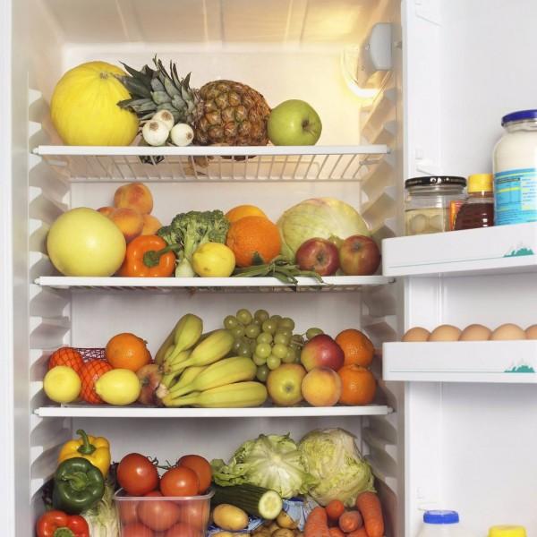 冰箱保鲜室结冰解决方法