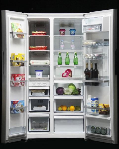 冰箱压缩机故障还会制冷吗 冰箱压缩机坏了的解决方法