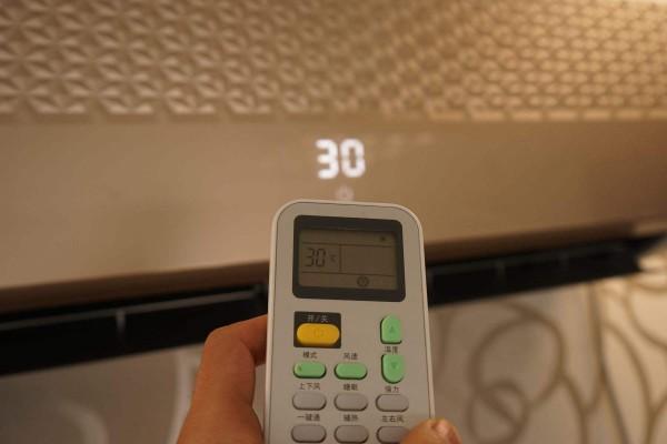 柜式空调噪音大怎么办 柜式空调噪音大解决方法