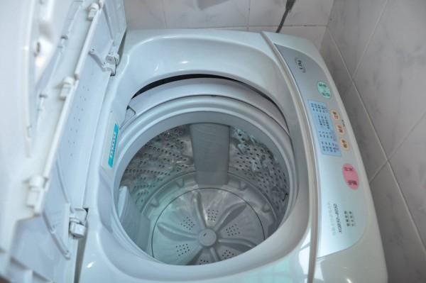 洗衣机漏电的原因是什么 洗衣机漏电原因说明