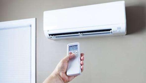 变频空调怎么加氟? 变频空调加氟方法-维修客