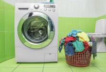 如何用醋清洗洗衣机 用醋清洗洗衣机效果如何