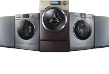 滚筒洗衣机不排水怎么办 滚筒洗衣机不排水解决方法