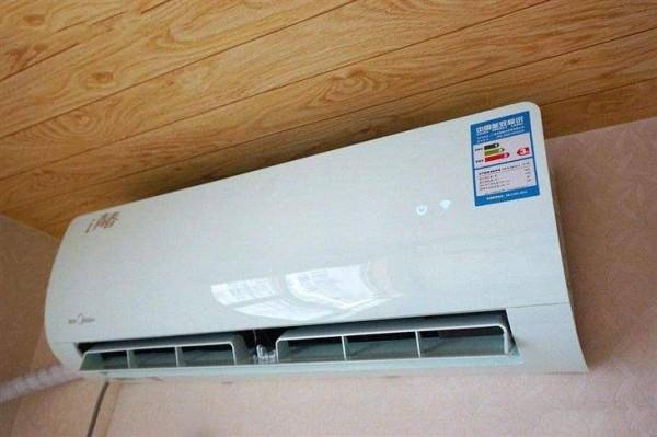 变频空调怎么加制冷剂 变频空调加制冷剂的详细步骤